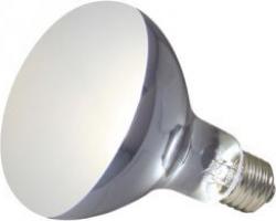 Ampoule UV powersun