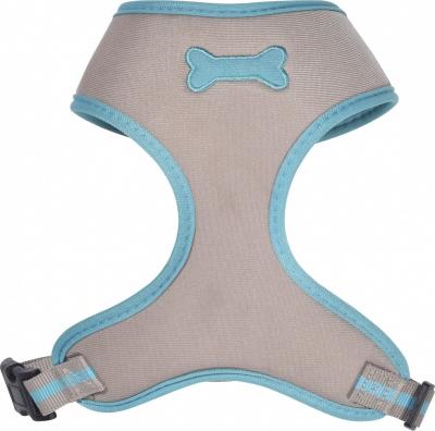 Harnais ergonomique