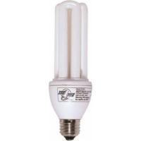 Ampoule 50 uvb tropic 26w