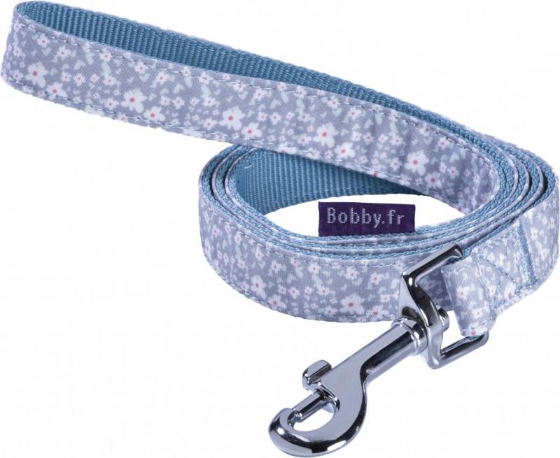 Laisse pour chien Spring Bobby - 1M