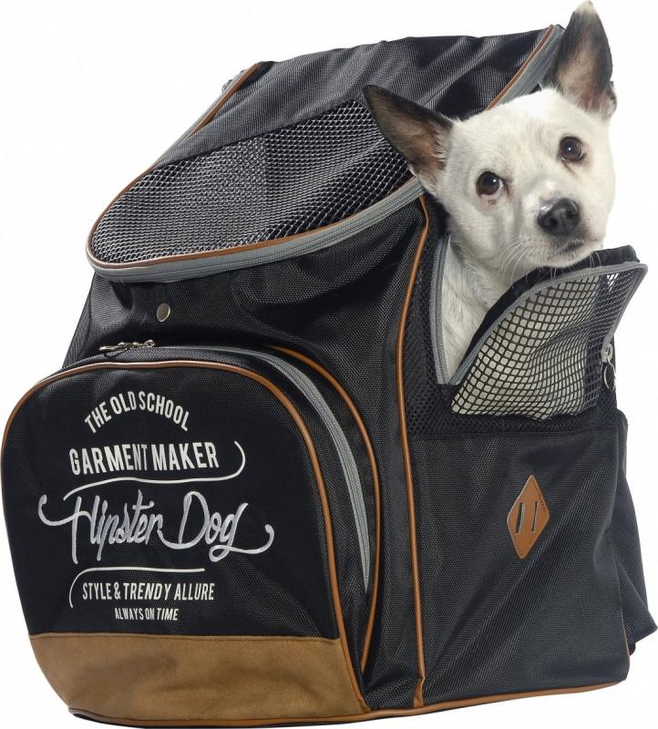 Sac Pack BOBBY