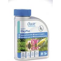 Oase OxyPlus Augmente le taux d'oxygène