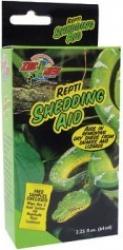 Soin pour reptile Shedding aid en prévention des écailles sèches