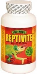 Vitamine pour reptile Reptivite