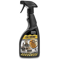 CSI URINE Multi Animaux Spray