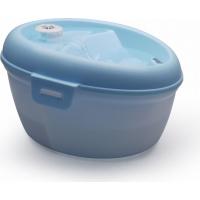 Fuente de agua para gato CatH2O 2L