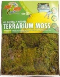 mousse terrarium moss large. Black Bedroom Furniture Sets. Home Design Ideas