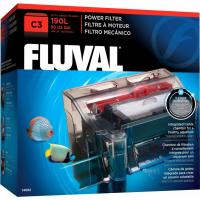 Fluval Filtre suspendu Série C