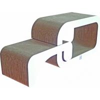 Griffoir design Austin MPets en carton