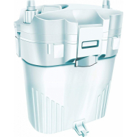 Dennerle Scaper ́s Flow Filtre extérieur 360 l/h