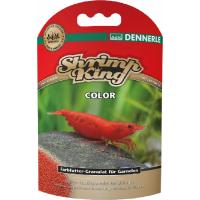 Dennerle Shrimp King Color Renforcement des couleurs