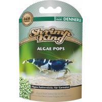 Dennerle Shrimp King Algae Pops