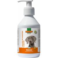 BIOFOOD Graisse de Mouton Liquide pour chien