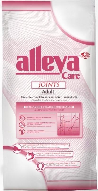 ALLEVA Care Joints pour Chien Adulte et Senior