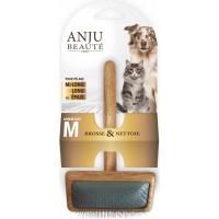 ANJU - Carde pour Chien & Chat