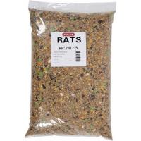 Futtermischung für Ratten und Mäuse - 12kg