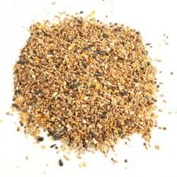 Granules lapin cochon d 39 inde12kg aliment pour rongeur - Distributeur de graines pour oiseaux ...