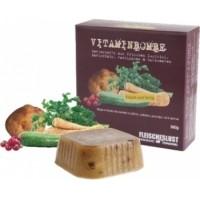 MEATLOVE Vitamin Bombs - Supplément Vitaminé BARF pour Chien