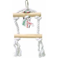 Jouet pour oiseaux Vadigran Tarzan échelle de corde
