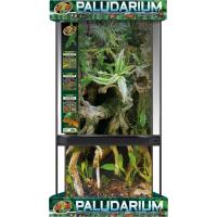 Zoomed Paludarium - L 45,7 x p 45,7 x al 91,4 cm