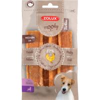 Friandises pour chien MOOKY Premium à la volaille