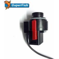 Superfish Transformateur + Cable pour TopClear