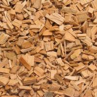 JBL Terra Wood Substrat de sol pour terrariums arides et semi-arides