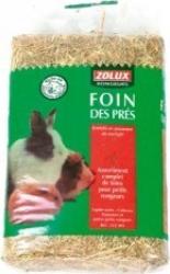 Foin des prés Zolux 2,5kg