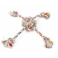 Brinquedo de corda