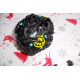 Balle-sonore-a-friandises-pour-chien-Zolia-FUN-Play&Snack_de_thierry_5350510706099522360af85.08775235
