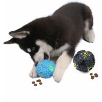 Quietschi und Snackball Zolia FUN Play&Snack