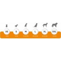 Matelas pour chien Stargaze Botanical Green - Plusieurs tailles disponibles