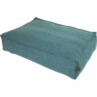 Matelas pour chien Fantail Stargaze Cosmic Blue - Plusieurs tailles disponibles