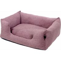 Rosa Memory-Schaum-Korb Vadigran Fantail Snooze Iconic