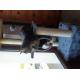 Arbre-a-chat---100-cm---Zolia-Lenny-II-_de_Benedicte_64927473360e2a02dd41958.82455380