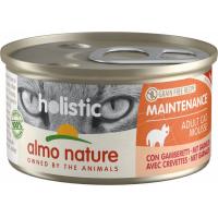 ALMO NATURE PFC Holistic Grain Free Adult Maintenance