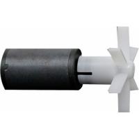 Turbine (Impulseur magnétique) pour filtre Fluval 405/406