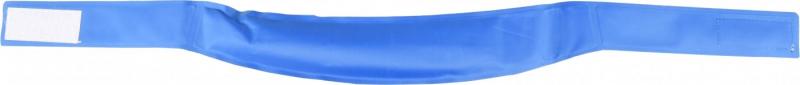 Collier pour chien Band Réfrigérant - plusieurs tailles disponibles