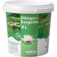 Velda Super Bolas fertilizantes XL