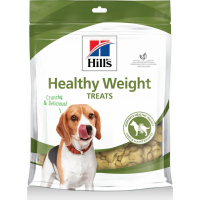 Hill's Healthy Weight Treats friandises pour chien