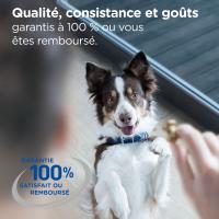 Hill's Hypoallergenic Treats friandises pour chien