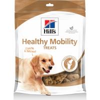 Hill's Healthy Mobility Treats friandises pour chien