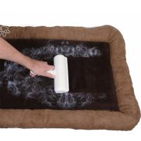 Kleiderbürste für Tierhaare (Hunde, Katzen) Zolia