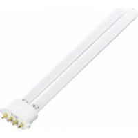 EHEIM Glowuvc Lampe UV de Rechange pour stérilisateurs