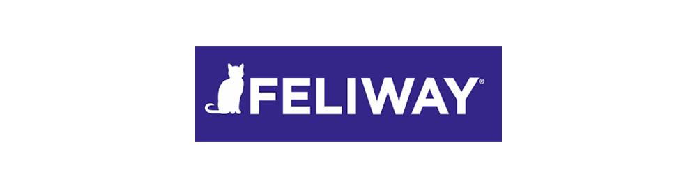 Feliway est chez Zoomalia