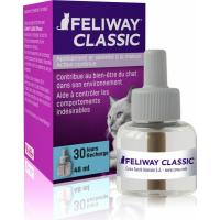 Feliway Classic Navulling 30 dagen - 48 ml