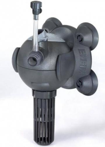 Pompe de brassage universelle Powerhead 650 à débit variable de 210 à 650l/h