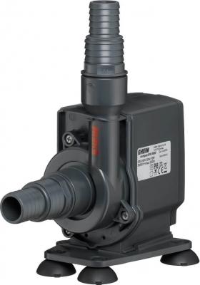 Bomba universal Compact + 5000 con flujo variable de 2500 a 5000 l/h