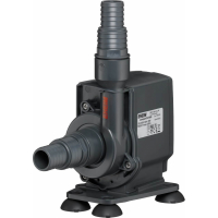 Pompe Eheim CompactOn 5000