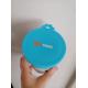 62265_Couvercle-en-silicone-adaptable-pour-boîtes-de-nourriture-Zoomalia-_de_Sandra_1307267960611e0b7d0e70f6.55541849